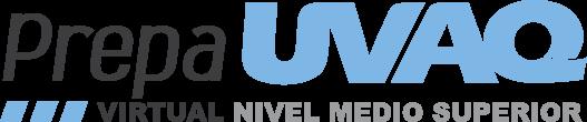 Logo Prepa Virtual