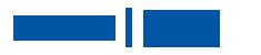 Logo Sistema Ejecutivo